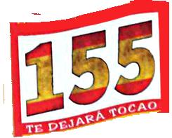Art.155